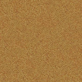 Seamless Detailed Pinboard Close-up Texture Tile Stock Image