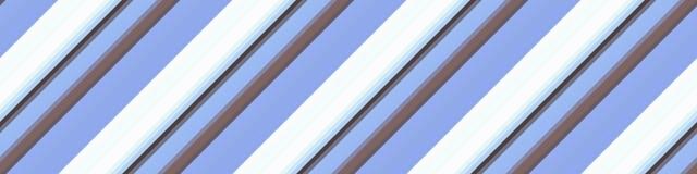 Seamless diagonal stripe background abstract,  geometric cover. Seamless diagonal stripe background for abstract line design,  geometric cover royalty free stock image