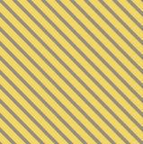 Seamless diagonal stripes pattern Stock Photography