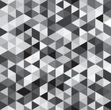 Seamless Diamond Shape Stud Pattern Background - vector illustration