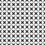 Seamless diamond texture. Geometric pattern. Stock Photography