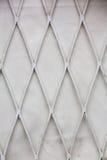 Seamless diamond texture Stock Photos