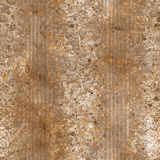 Seamless dirt road texture Stock Photo