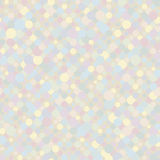 Seamless dots background Stock Photos