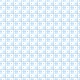 Seamless dots pattern Stock Photo