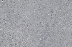 Seamless Dusty Asphalt Texture Stock Photo