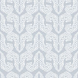 Seamless effort background with abstract pattern Stock Photo
