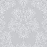 Seamless  effort background made of exotic pattern Royalty Free Stock Photography