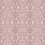 Seamless Egyptian pattern. Both the vector pattern and the JPG are seamless Stock Photos