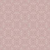 Seamless Egyptian pattern Stock Photos