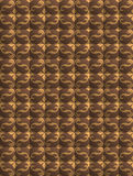 Seamless expensive Victorian pattern in retro vintage. Style. vector illustration Royalty Free Stock Photography