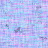 Seamless  fabric background Royalty Free Stock Images