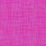 Seamless  fabric background Stock Photos