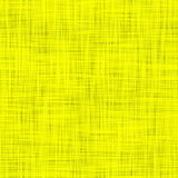 Seamless  fabric background Royalty Free Stock Photos