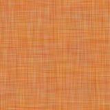 Seamless fabric background stock illustration