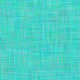 Seamless  fabric background Royalty Free Stock Image