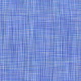 Seamless  fabric background Stock Photos
