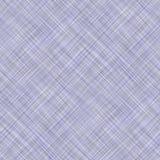 Seamless  fabric background Stock Image