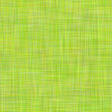 Seamless  fabric background Stock Photo