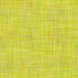 Seamless  fabric background Royalty Free Stock Photography