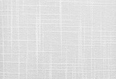 Seamless fabric canvas Stock Photo