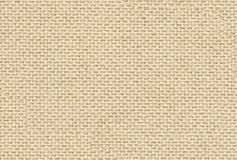 Seamless fabric material Stock Photo