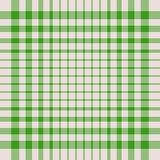 Seamless fabric pattern Stock Photo