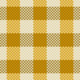 Seamless fabric repeat pattern Stock Images