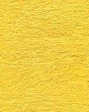 Seamless fabric texture Stock Photo