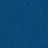 Seamless fabric texture. Seamless blue fabric texture for background / jeans texture/ illustration Stock Images