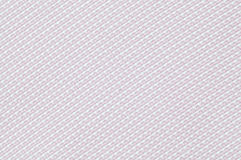 Seamless fabric texture stock image