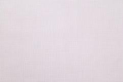 Seamless fabric texture close up royalty free stock photo