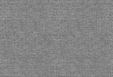 Seamless Fabric Texture Royalty Free Stock Images
