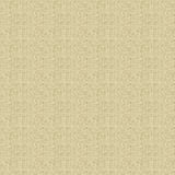 Seamless  fabric texture Royalty Free Stock Image