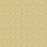 Seamless  fabric texture Stock Photo
