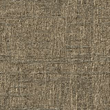 Seamless fiber board with very good detail Royalty Free Stock Image