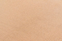 Seamless fine sand at Kalim bay, Phuket, Thailand. It can be use stock photography