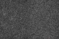 Seamless Floor Carpet Stock Image