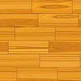 Seamless floor parquet texture Stock Image