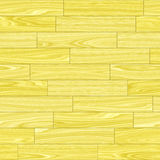 Seamless floor parquet texture Royalty Free Stock Image