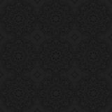 Seamless floral background for web design. Vector Royalty Free Stock Photography