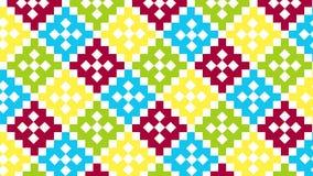 Seamless floral pattern, art & design vector illustration