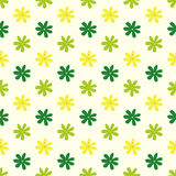 Seamless floral pattern,  illustration. Seamless floral background,  illustration Royalty Free Stock Image