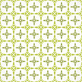 Seamless floral pattern for invitation or vintage abstract background Royalty Free Stock Images