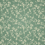Seamless floral pattern. Stock Images