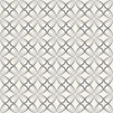 Seamless floral pattern ,Modern stylish texture Stock Photo