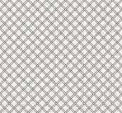 Seamless floral pattern ,Modern stylish texture Stock Photo