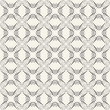 Seamless floral pattern,Repeating geometric texture Royalty Free Stock Photo