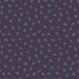 Seamless floral pattern. Vector background Royalty Free Stock Photography