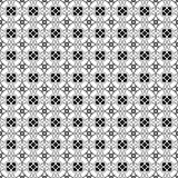 Seamless florla pattern Stock Images